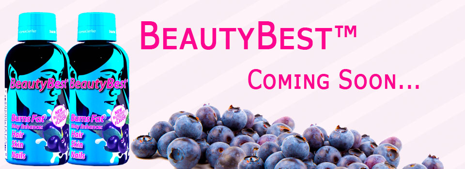 beauty-best-slider-coming-soon