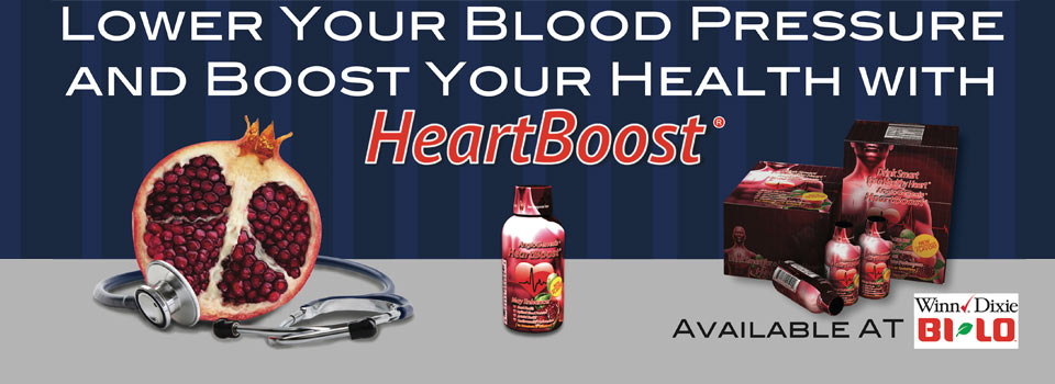 heartboost-lower-blood-pressure