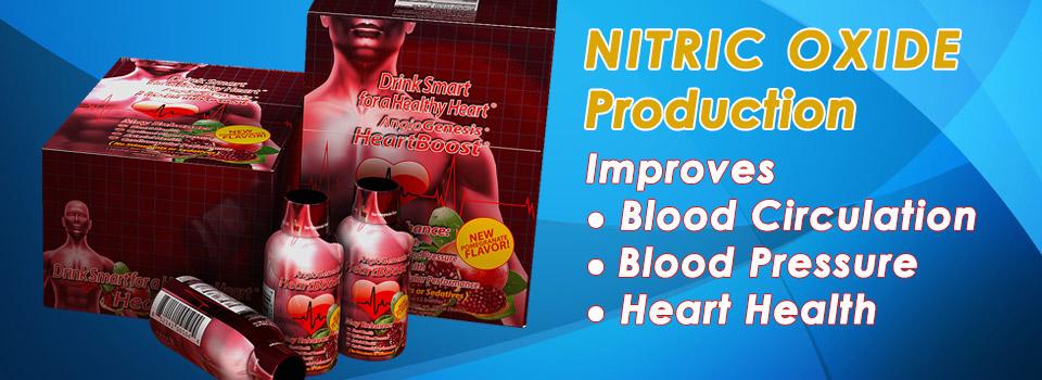 heartboost-slider2